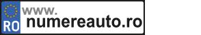 NumerePersonalizate.ro - Fabrica de Numere