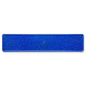 Glitter Albastru