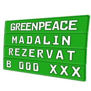 Green   F22