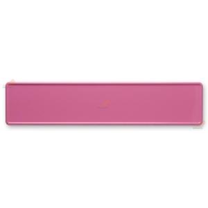 Pink (Roz)