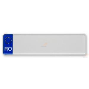 Placa mini RO