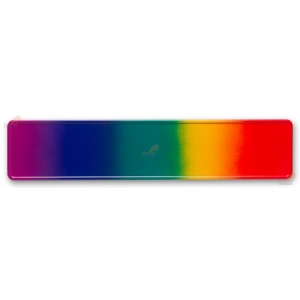 Rainbow (Curcubeu)