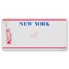 New York U.S.A.