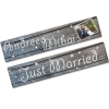Pachet placi Just Married